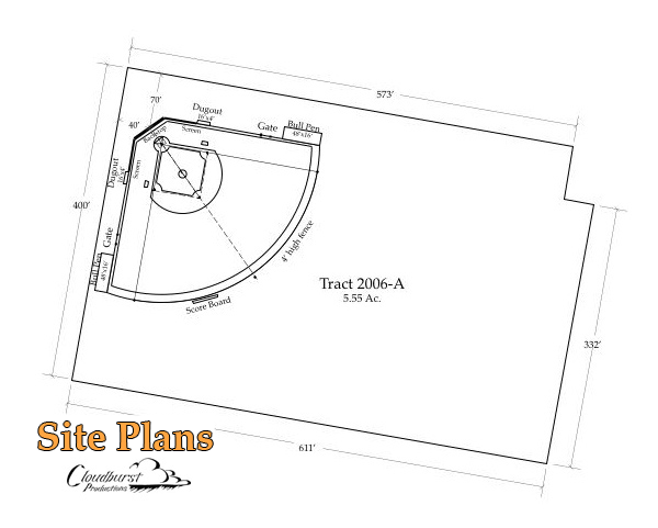 Haines Alaska drafting, house plans, building design